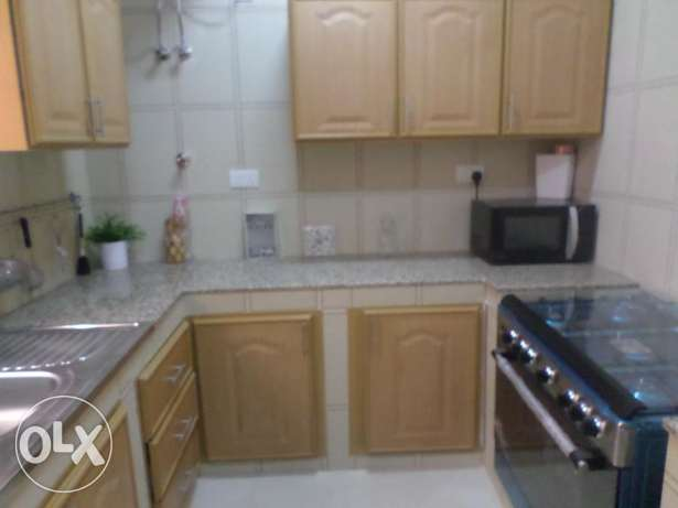 2 BR Quality Apartment in MSQ مسقط -  2