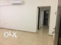 2bhk for rent alazaiba