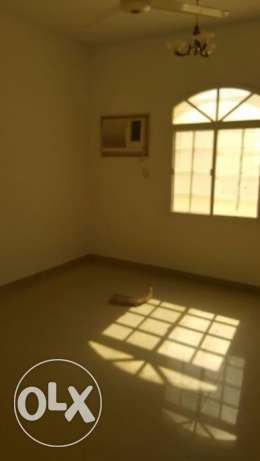 Unused 2BHK Apartment for Rent in Azaiba near Airport