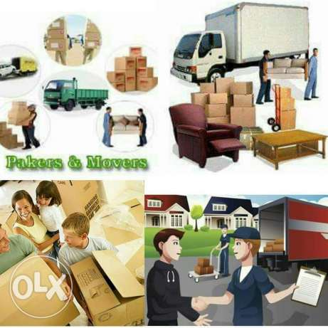 service best house shifting
