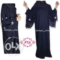 brand new abaya for 15 rials only