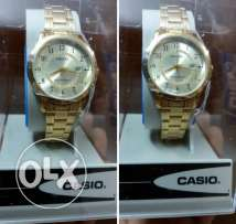 Ladies watch for sale intrested people contact
