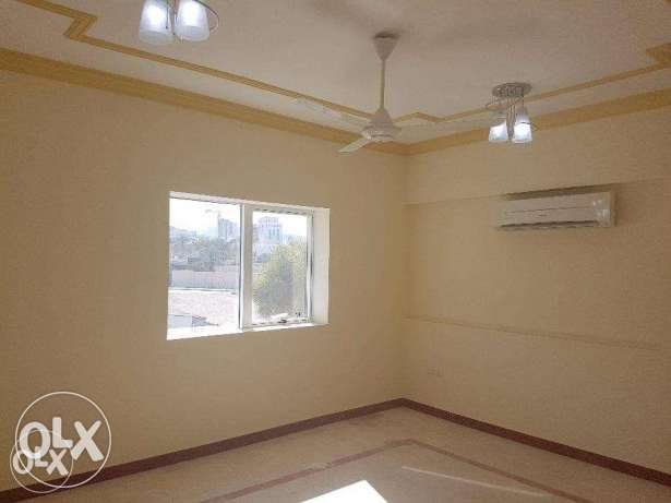Tolet 2 BHK Specious Brand New Apartment at Muttrah Opp Star Cinema مسقط -  4