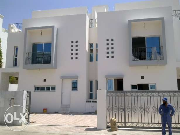 5 Bedroom Villa in Madinat Al Illam in a Small Compound with Pool. مسقط -  2
