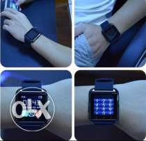 smart android watches ..special offer for wholesale