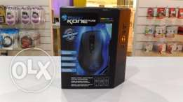 Gaming mouse Roccat Kone Pure