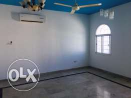 Awasome 1 BHK Appartment For Rent In Quram Nr PDO With Balcony