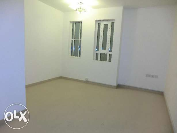 Deluxe Luxurious 2 BHK Flat For Rent In Ghubra Opp Panorama