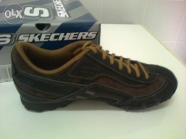 New Skechers Arroyo, shoes, never worn.m