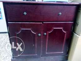 Drawer Excellent condition