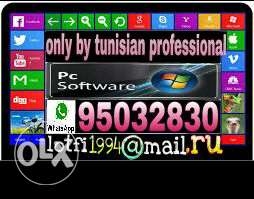 Welcome to the interested, Full free Laptop software bye bye Shops