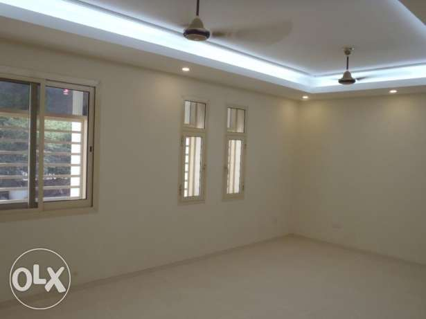 New Apartments in Wadi Kabir for Rent مسقط -  3