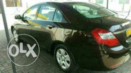 used Geely car for sale