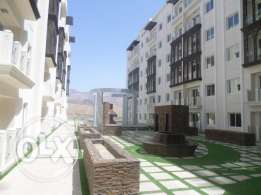 2 BR Luxury Flat in Rimal Bausher