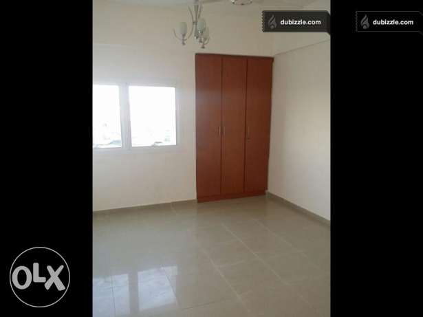 2BHK Flat for Rent in Al Khuwair near McDonald's 2 Bedrooms, Built in