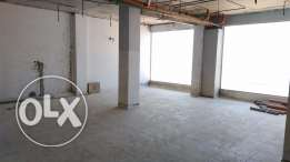 FOR RENT Commercial Showroom 415SQM 2ND FLR. in Bausher NEW BLDG. pp12