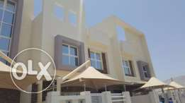 Reasonable Rate.. 5BHK Villa for Rent in Bawshar Heights