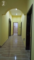 Brand New 2 BHK Apartment in Azaiba.
