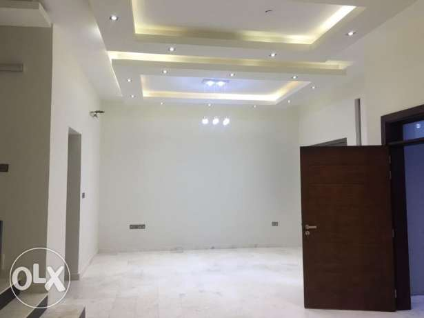Brand New Twin Villa 4 BHK in Ansab Phase 4 for Rent مسقط -  4