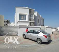 KA 422 Villa 4 BHK in Ansab Phase 4 for Rent