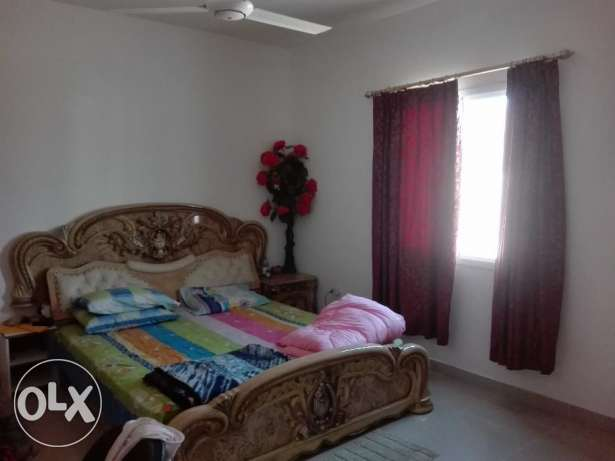FOR RENT-3bhk spacious flat