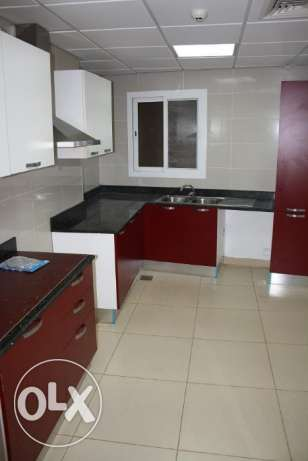 nice flat for rent in alhail north مسقط -  1