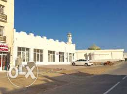 shops in almobeilh for rent