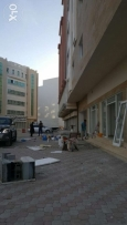 Shop for rent in Mawalh