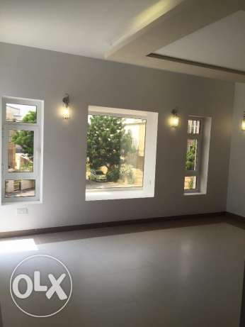 villa for rent in almawaleh north for 750 riel مسقط -  4