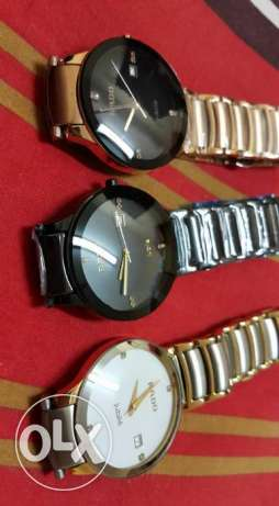 rado watches- gents مسقط -  2