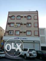 Flat for rent in Wadi Adi