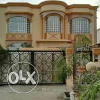 Villa for rent use commercial Al Ansab