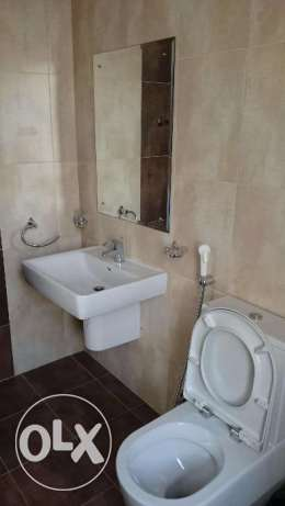 Room with private bathroom compound close to the sea Athaiba K.D6 مسقط -  2