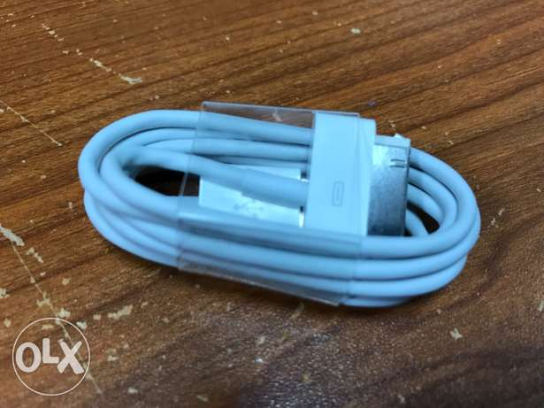 iphone 4s USB Charger