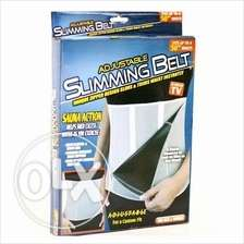 slimming adjustable belt مسقط -  4