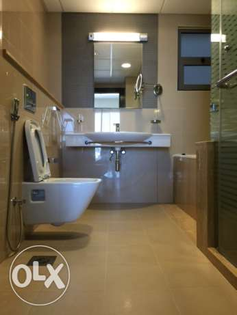 perfect location in Bosher بوشر -  5