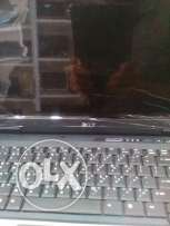 Acer Laptop Aspire 5100