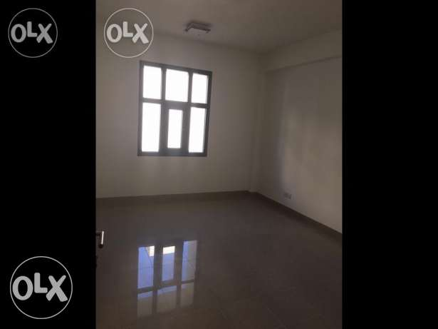 Ghala Luxurious Brand New 2 BHK Appartment For Rent Near Man Showro