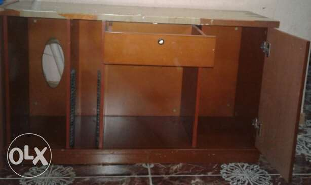 Table for sale مسقط -  1