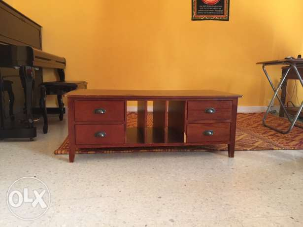 tables,tv for sale مسقط -  3
