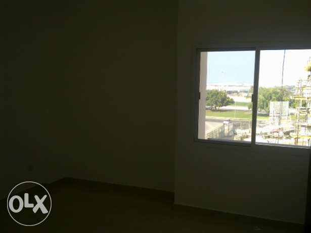 Brand New 3 Bedroom Apartments in Ghala Heights مسقط -  7