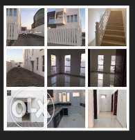 apartment for rent in south almabela