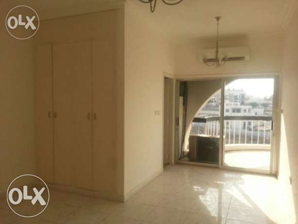European 5BHK+1Maid villa For Rent in Madinat Ahlam Nr.Brazil Embassy بوشر -  1