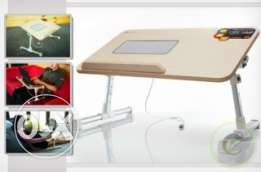table for multipurposes specially laptop