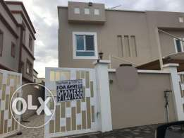 KP 859 Villa 3 BHK in khod 6 for Rent