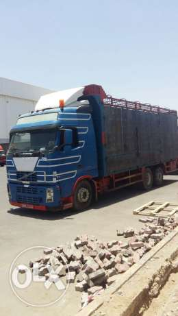Trucks For sell مسقط -  5