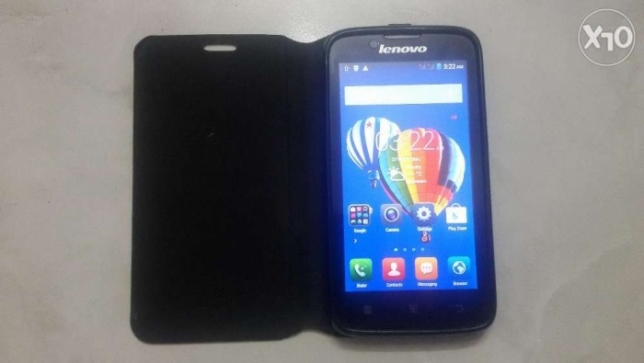 Lenovo A328 for Sale
