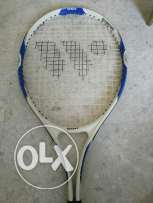 Wish tennis racket for sale