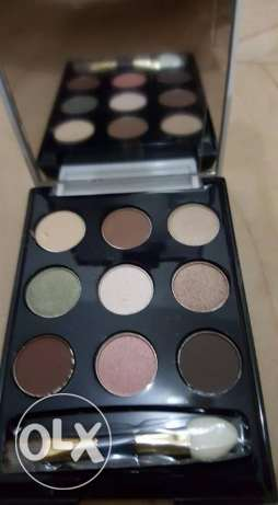 Estee lauder eye shadow from AMERICA مسقط -  6