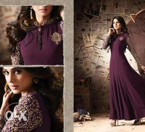 Ahlam collection